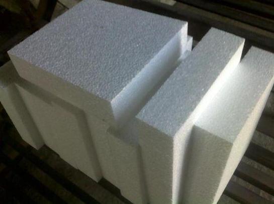 长寿聚苯板