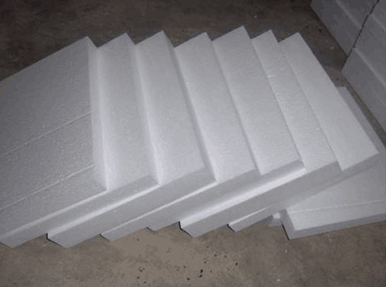 重庆聚苯板