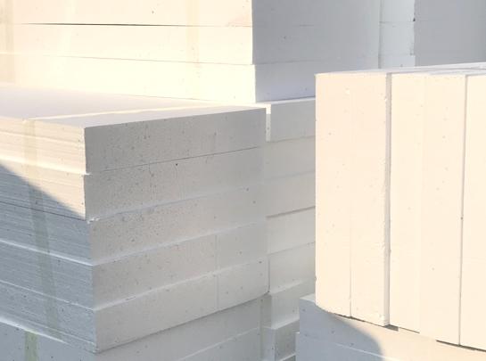 聚苯板eps